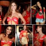 como-customizar-abadas-carnaval-2013-3