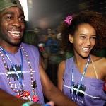como-customizar-abadas-carnaval-2013-8