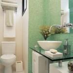 como-decorar-banheiro-pequeno