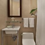 como-decorar-banheiro-pequeno-2