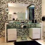 como-decorar-banheiro-pequeno-3