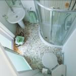 como-decorar-banheiro-pequeno-4