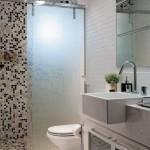 como-decorar-banheiro-pequeno-8