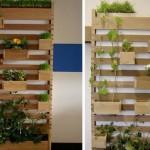 como-fazer-jardim-vertical