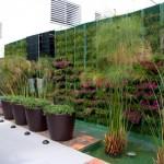 como-fazer-jardim-vertical-4