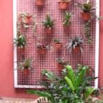 como-fazer-jardim-vertical-6