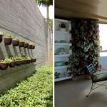 como-fazer-jardim-vertical-7