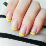 como-fazer-unhas-francesinhas-neon-verao-2013-2