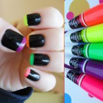 como-fazer-unhas-francesinhas-neon-verao-2013-6