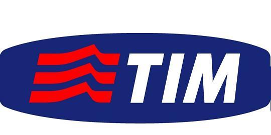 Como Saber Crédito da TIM Online
