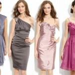como-se-vestir-em-casamentos-convidadas-e-madrinhas