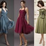 como-se-vestir-em-casamentos-convidadas-e-madrinhas-2