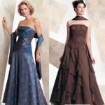 como-se-vestir-em-casamentos-convidadas-e-madrinhas-3
