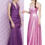 como-se-vestir-em-casamentos-convidadas-e-madrinhas-9
