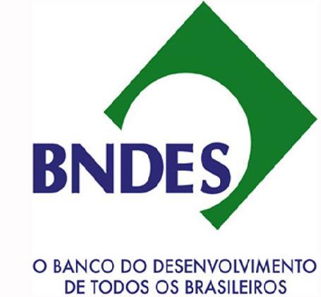 Concurso BNDES 2012 – Edital, Gabarito e Resultados