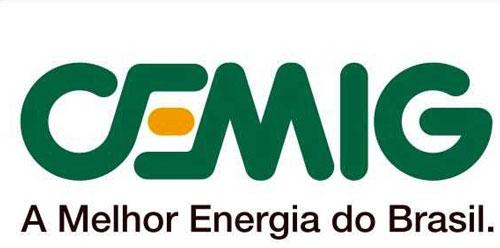 Concurso Cemig 2012 – Edital, Gabarito e Resultados