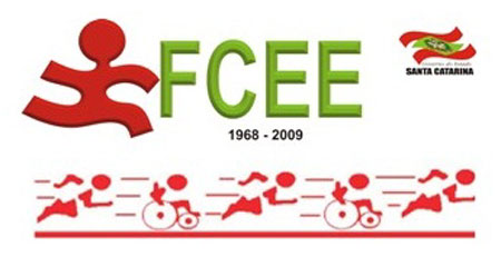 Concurso FCEE 2012 | Gabarito , Edital e Resultados