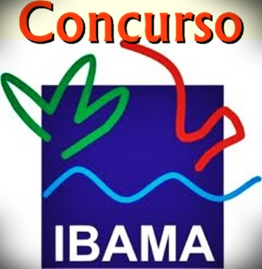 Concurso IBAMA 2012, Edital e Inscrições