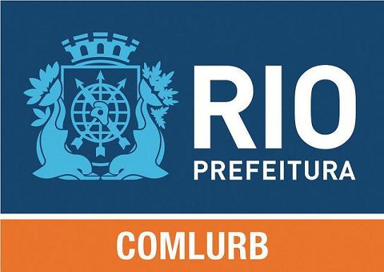 Concurso Comlurb 2013: Inscrições, Edital e Resultados