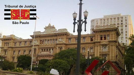 Concurso Tribunal de Justiça de São Paulo 2013: Edital e Inscrições
