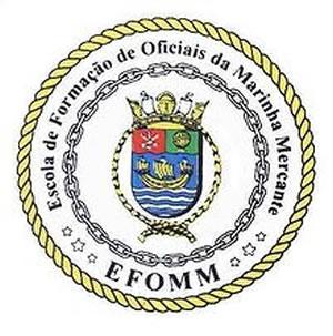 Processo Seletivo EFOMM 2014: Inscrições