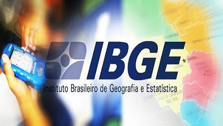Concurso IBGE 2014: Vagas, Edital