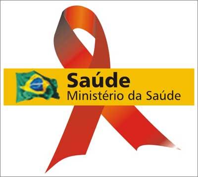 Concurso Ministério da Saúde 2013
