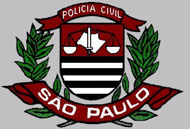 Concurso Polícia Civil do Estado de São Paulo 2013: Edital e Inscrições