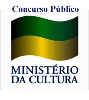 Concurso Ministério da Cultura 2013: Gabarito, Resultados