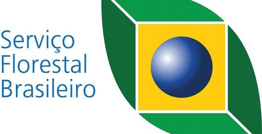 Concurso Serviço Florestal Brasileiro 2014