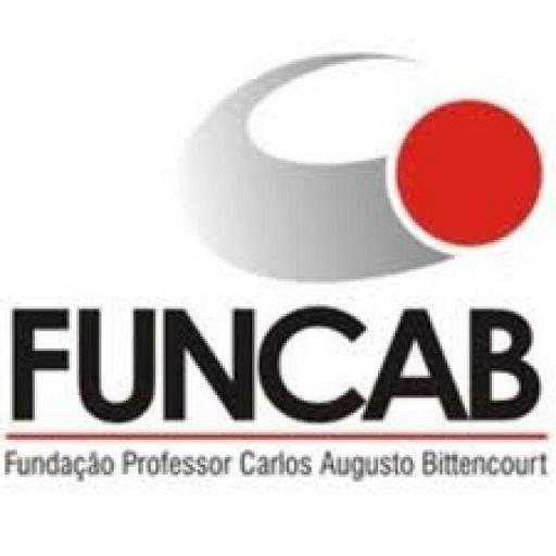 Concursos FUNCAB 2012