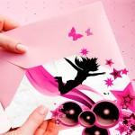 convites-de-aniversarios-baratos-e-criativos-4