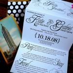 convites-de-casamento-criativos