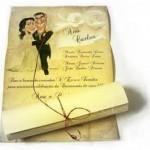 convites-de-casamento-criativos-2