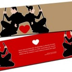 convites-de-casamento-criativos-3