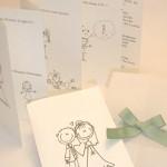 convites-de-casamento-criativos-4