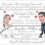 convites-de-casamento-criativos-6