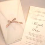 convites-de-casamento-criativos-7