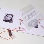 convites-de-casamento-criativos-8