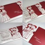 convites-de-casamentos-criativos-2