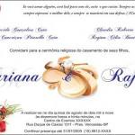 convites-para-casamento-simples-3