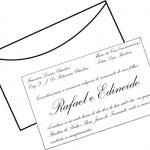 convites-para-casamento-simples-4