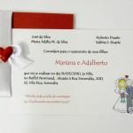 convites-para-casamento-simples-7
