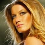 cores-de-cabelos-femininos-2012-3