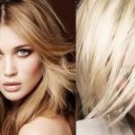 cores-de-cabelos-femininos-2012-4