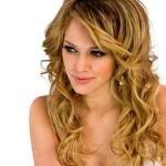 cores-de-cabelos-femininos-2012-7