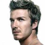 corte-de-cabelo-masculino-moderno