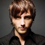 corte-de-cabelo-masculino-moderno-2