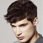 corte-de-cabelo-masculino-moderno-8