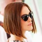 corte-de-cabelo-reto2012- 3